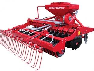 Sx C Tech Series Fertiliser Spreader Farminghub