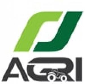 R J AGRI