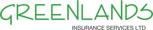 Greenlands Insurance Services Ltd